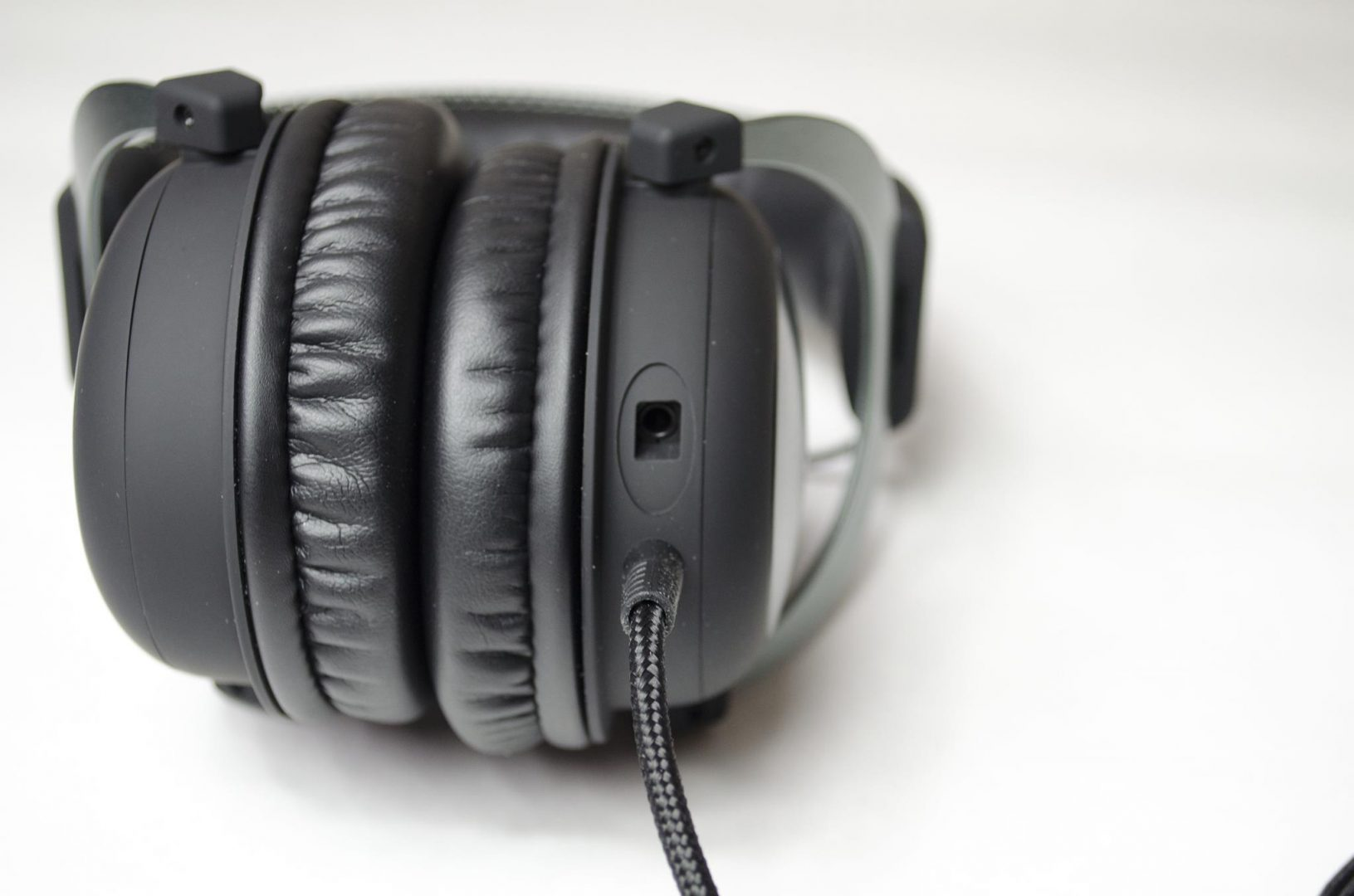 hyperx cloud ii headphones review_10