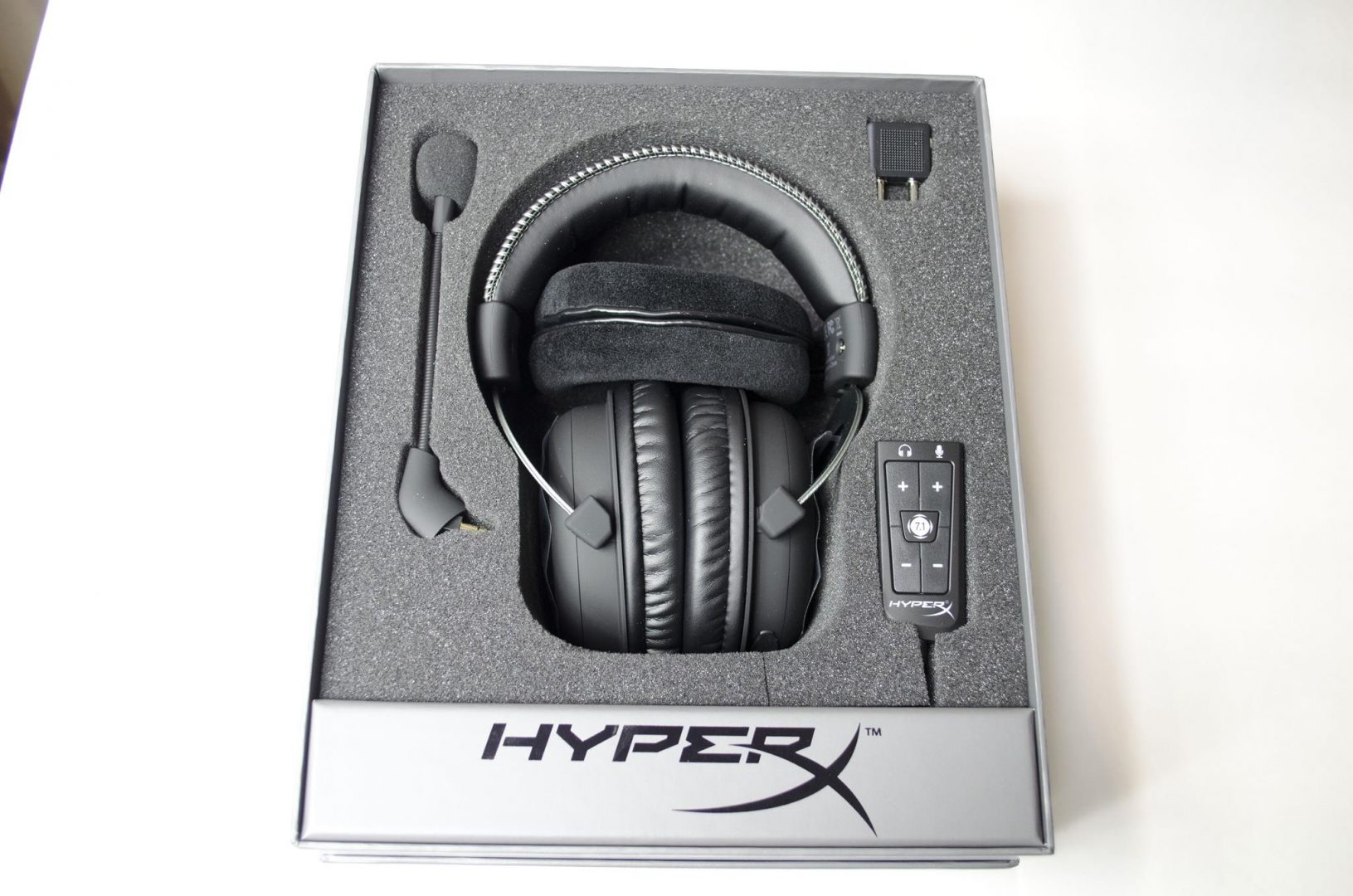 hyperx cloud ii headphones review_2