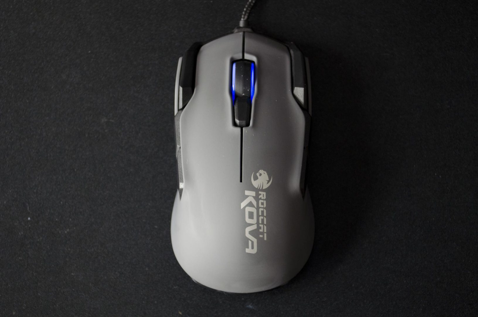 roccat kova gaming mouse review_10