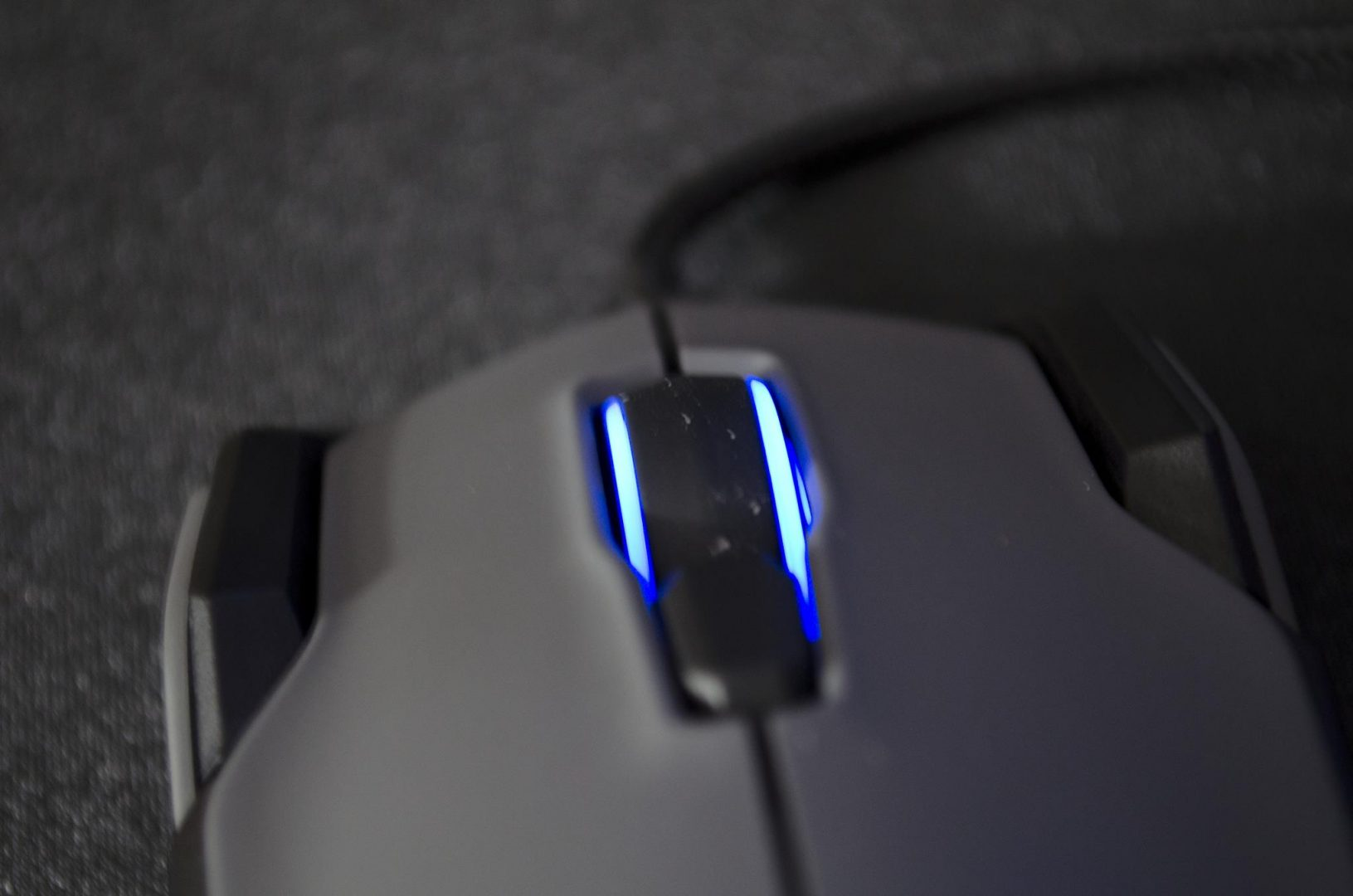 roccat kova gaming mouse review_2
