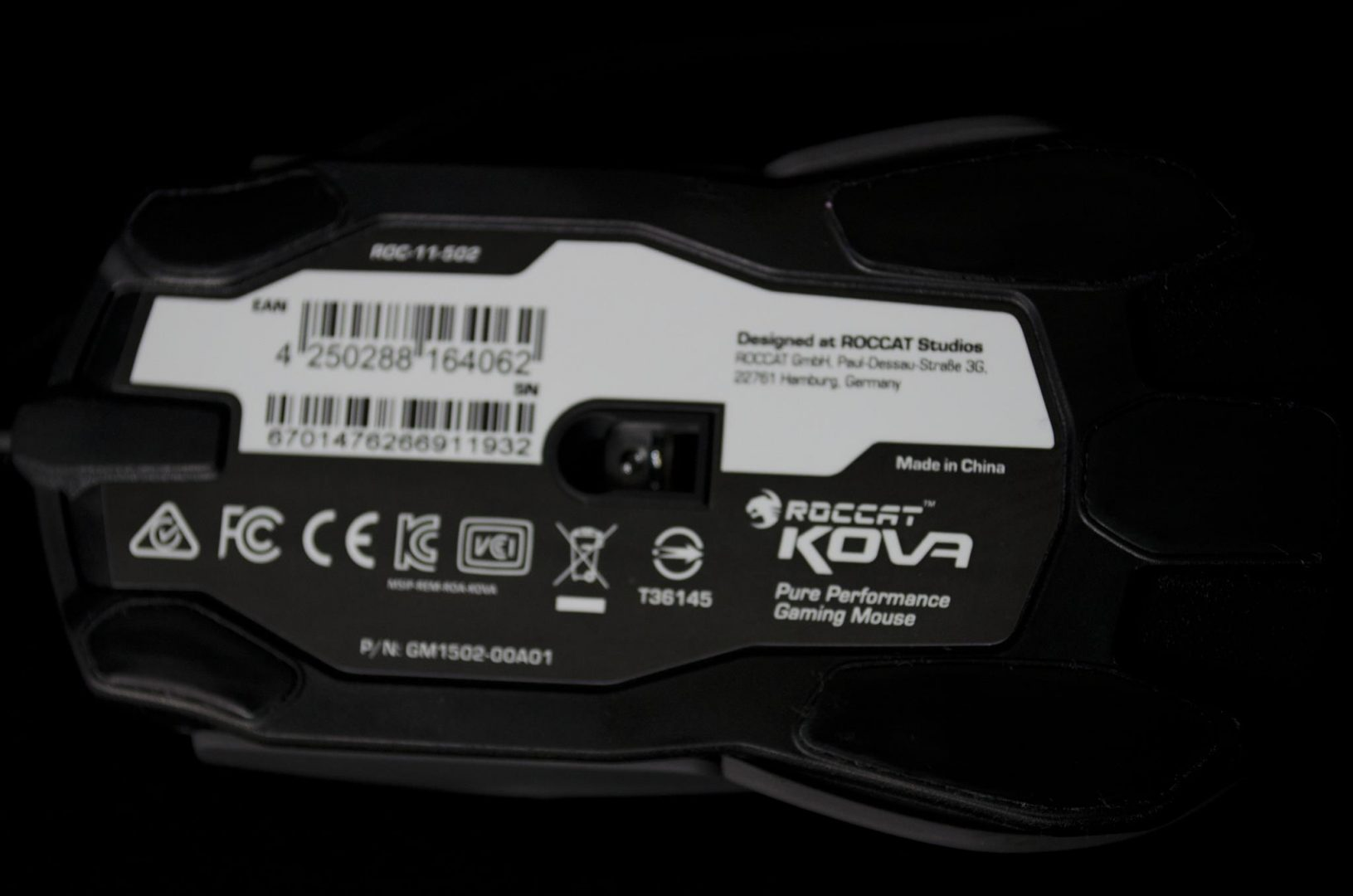roccat kova gaming mouse review_9