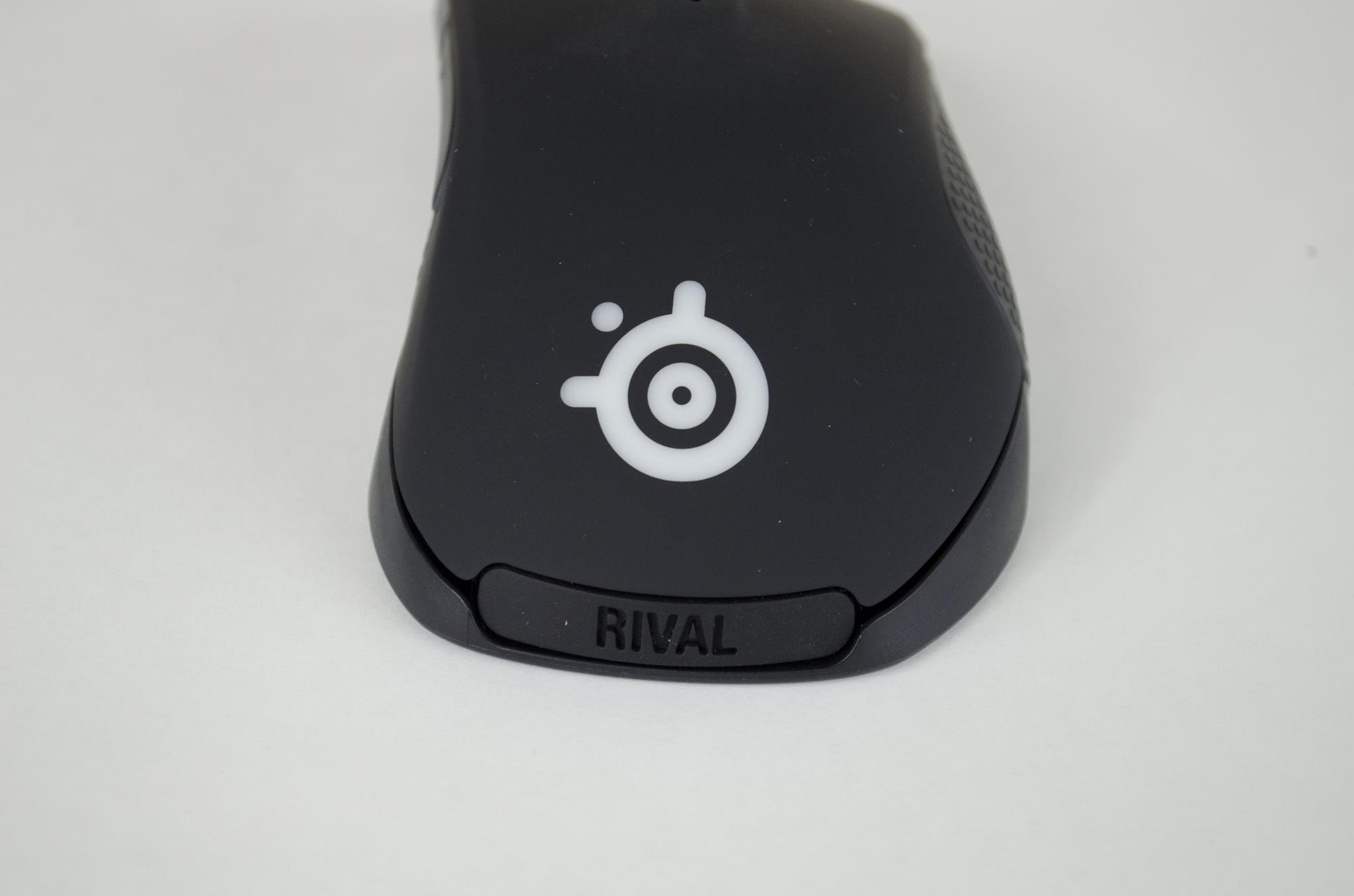 steelseries rival 300 gaming mouse _2
