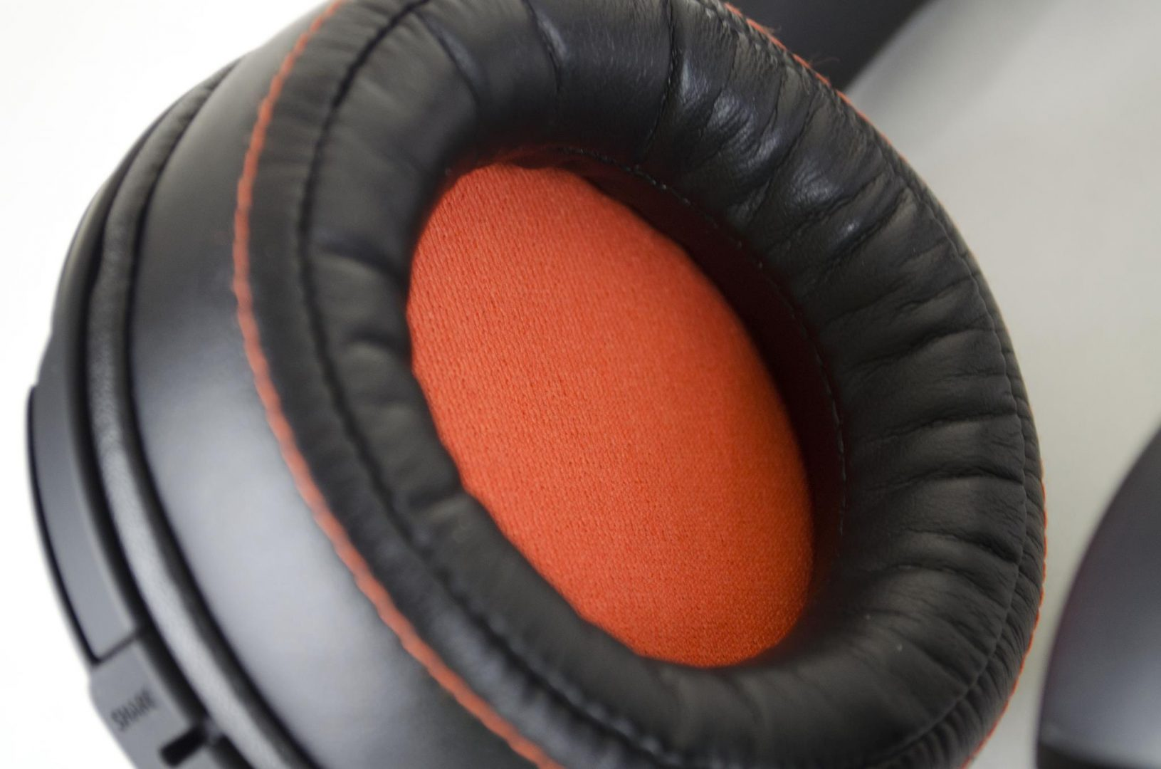 steelseries siber 800 wireless gaming headset review_16