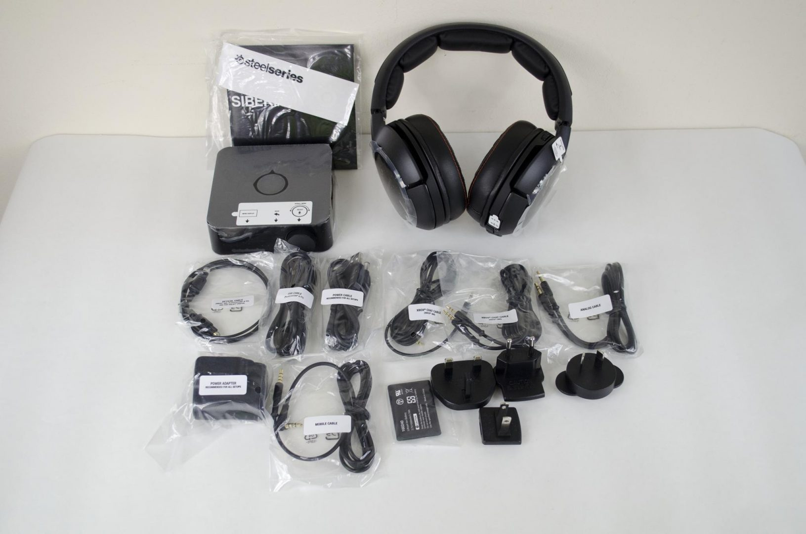 steelseries siber 800 wireless gaming headset review_3