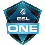 HyperX Partners with ESL One to Provide Gaming Hardware