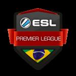 Patriot Becomes First Studio Sponsor of ESL Brazil Premier League