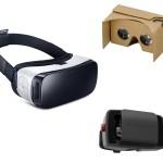 Best Mobile VR Headsets For Aspiring Game Developers