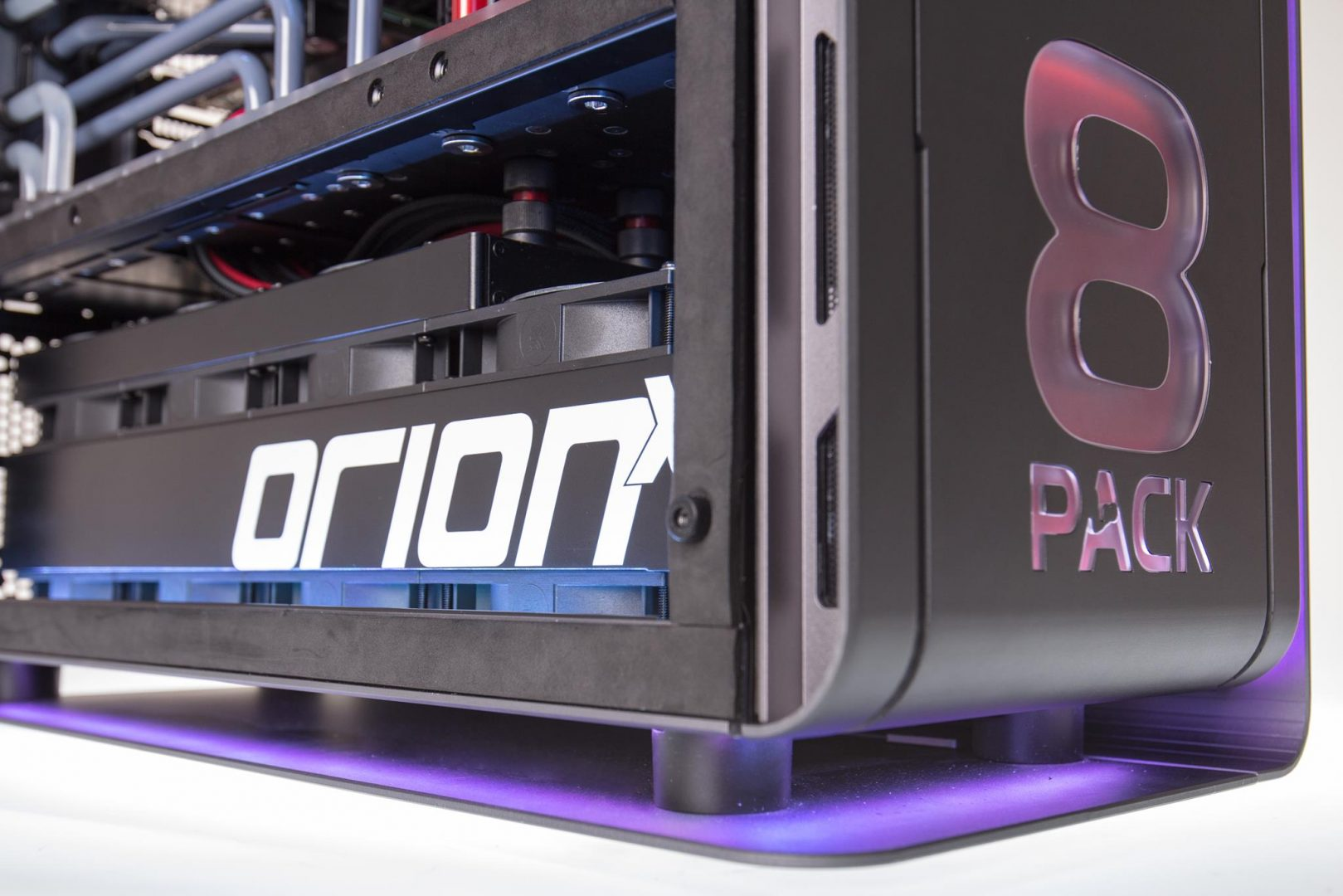 OrionX_int