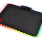 Tt eSPORTS unveils the new DRACONEM RGB Gaming Mouse Pad