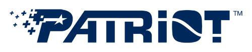 Patriot Presents UHS-II Capable EP PRO-II SDXC and microSDXC