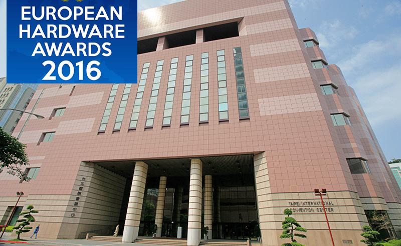 EHA Reveals Pan European Hardware Purchasing Survey Results
