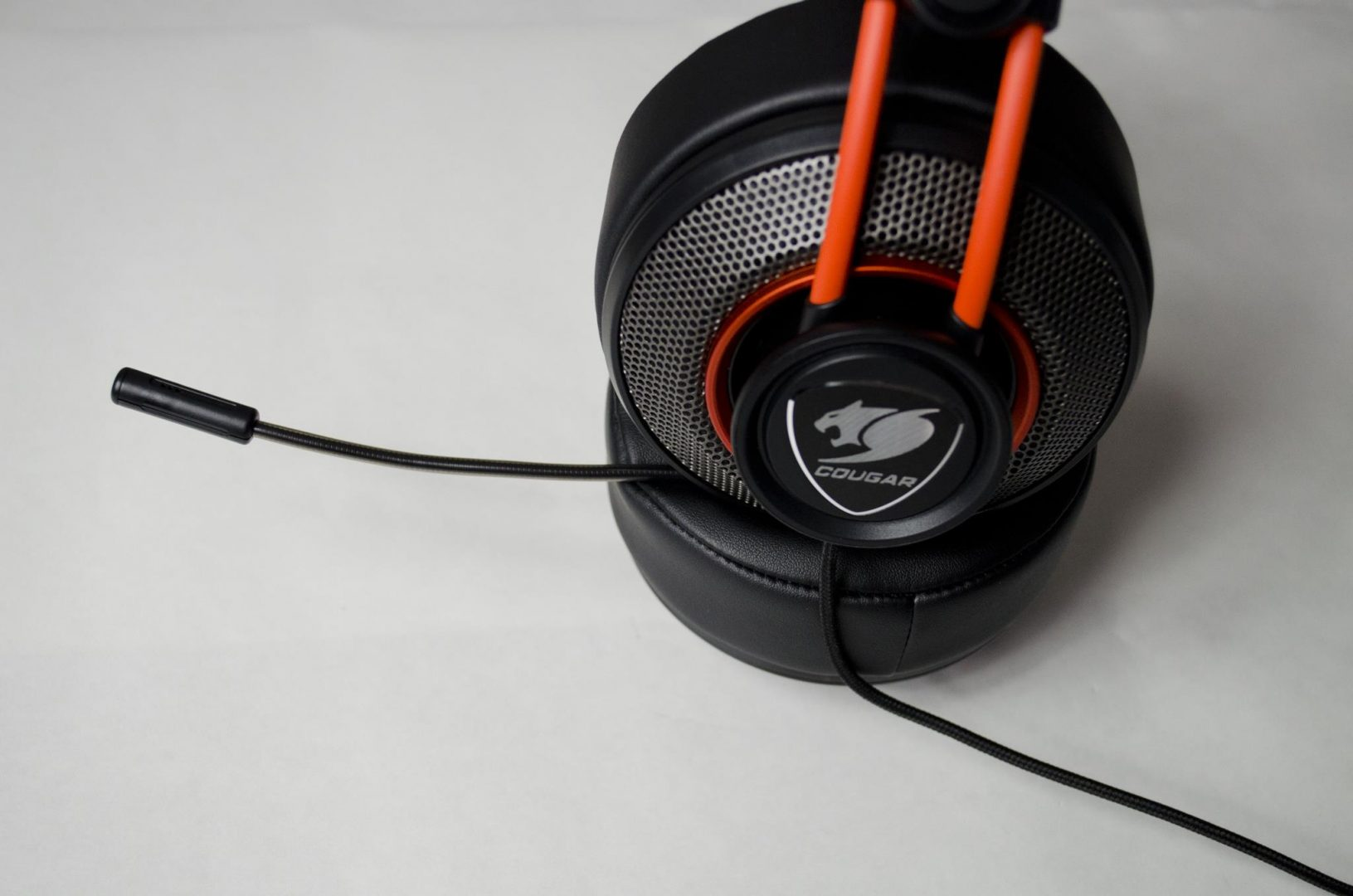cougar immera headset review_10
