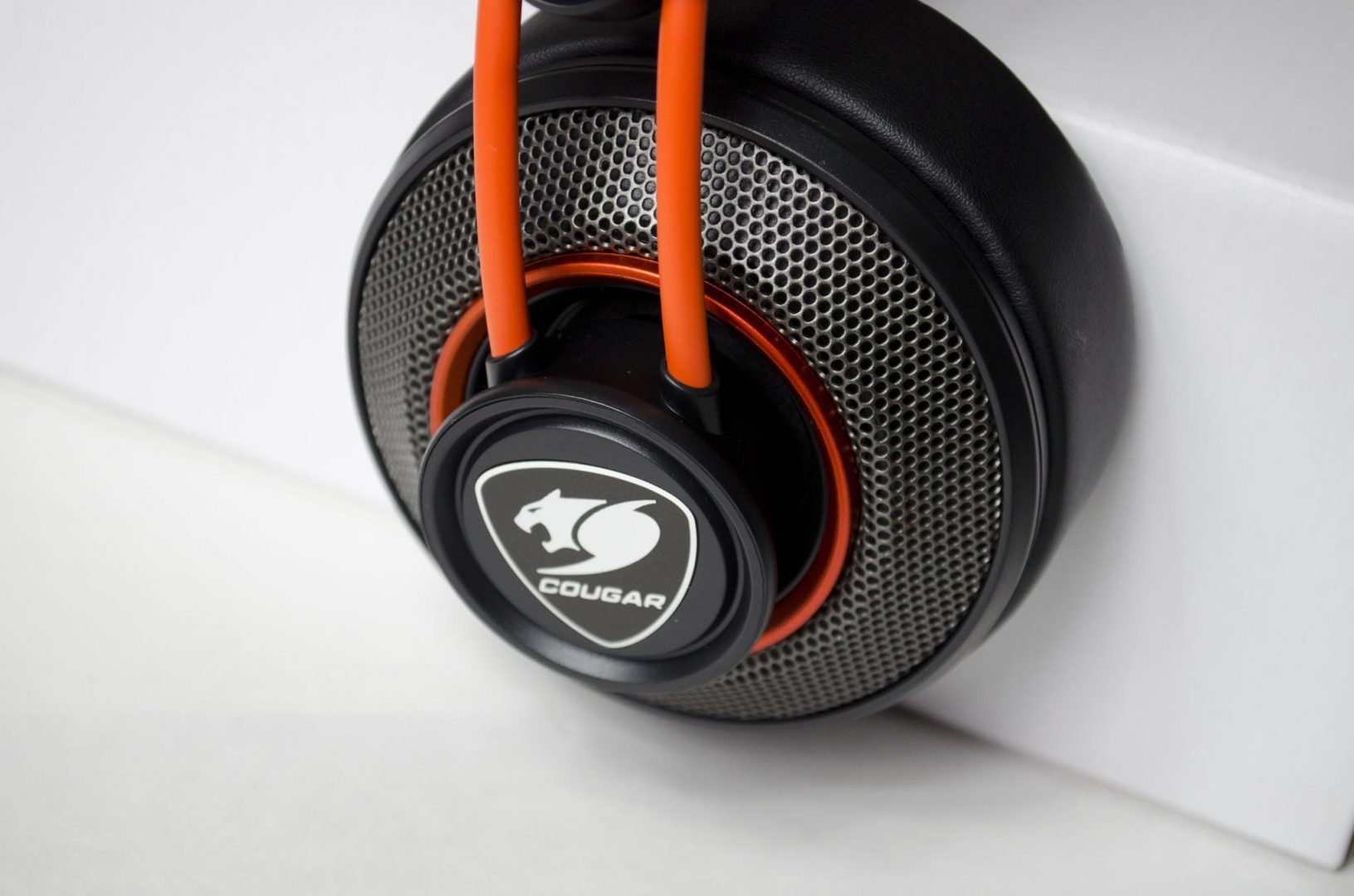 cougar immera headset review_2