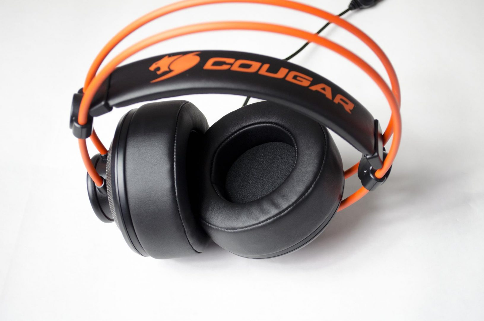 cougar immera headset review_5