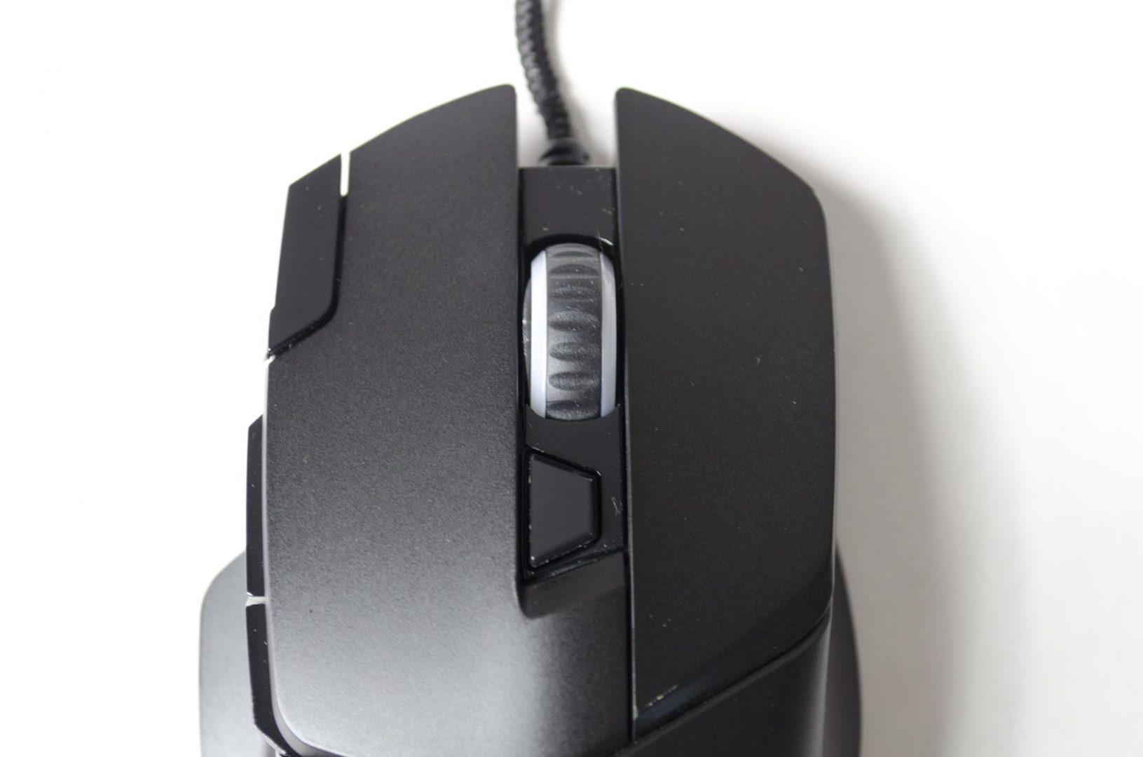 tesoro ascalon spectrum rgb gaming mouse_12