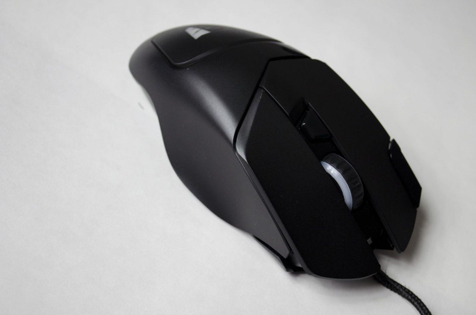 tesoro ascalon spectrum rgb gaming mouse_13