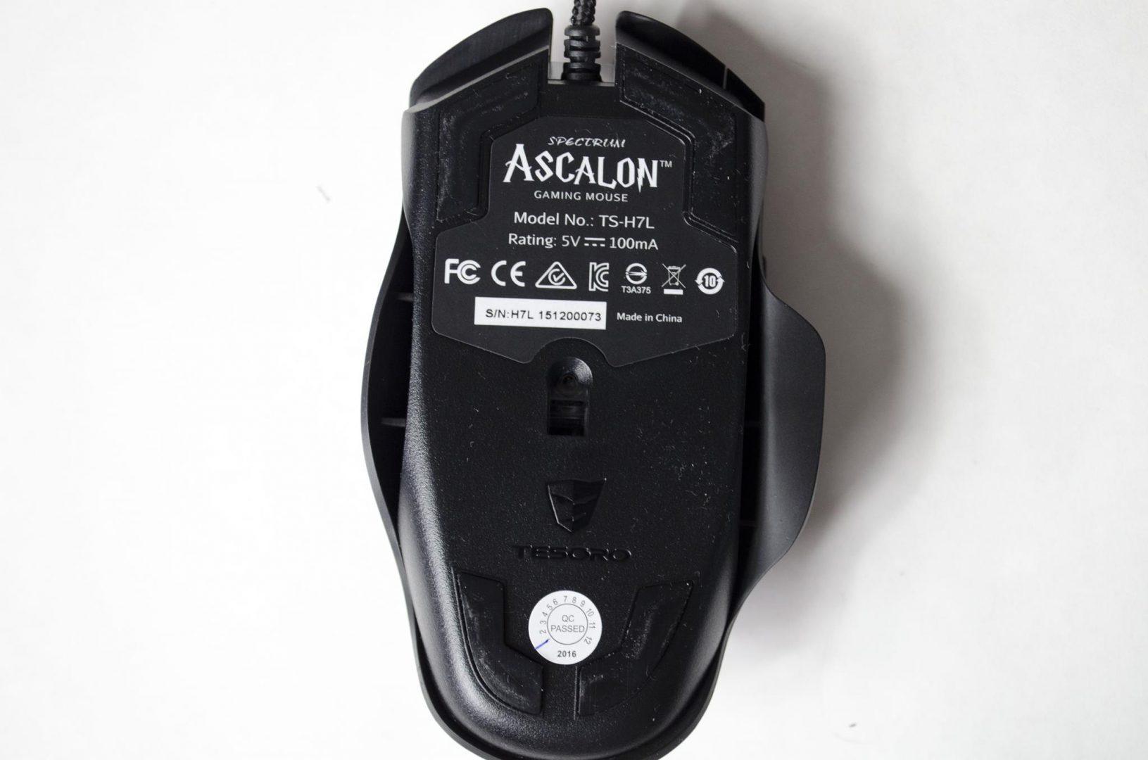 tesoro ascalon spectrum rgb gaming mouse_4