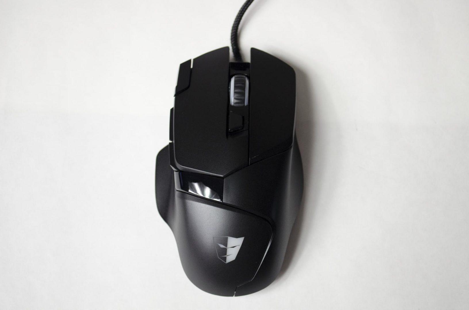 tesoro ascalon spectrum rgb gaming mouse_9