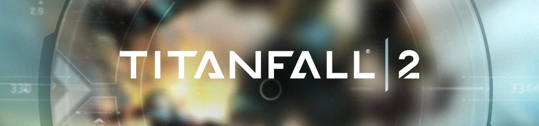 MULTIPLAY TO HOST TITANFALL 2
