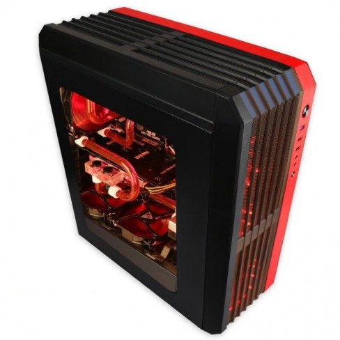 x2products_computer_cases_rindja_red_x2-s8020r-cer-2u3_01465483358