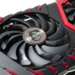 MSI GeForce GTX 1070 Gaming X 8G GPU Review