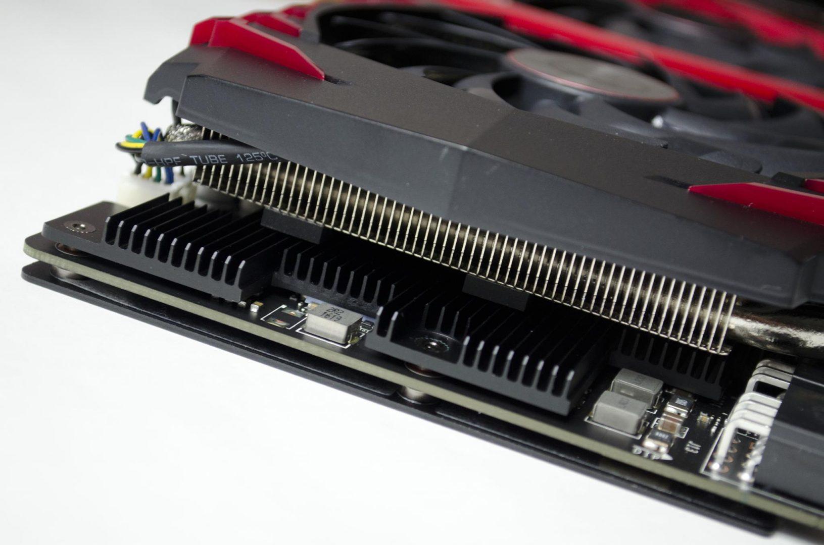 MSI geforce GTX 1070 gaming x 8gb gpu review_9