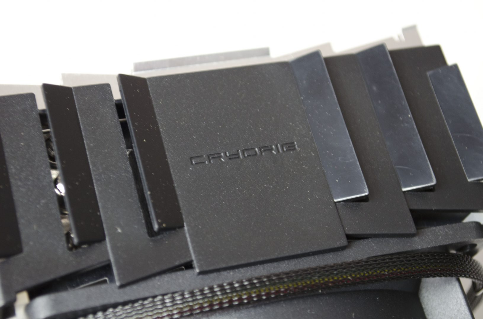 cryorig m9i cpu cooler review_3