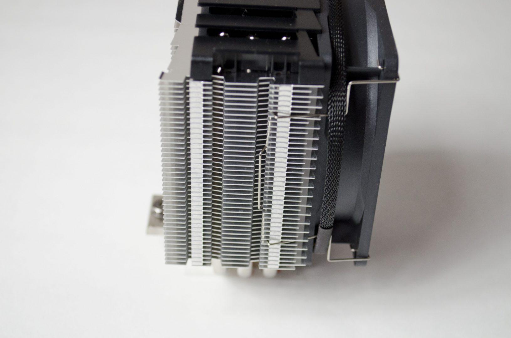 cryorig m9i cpu cooler review_5