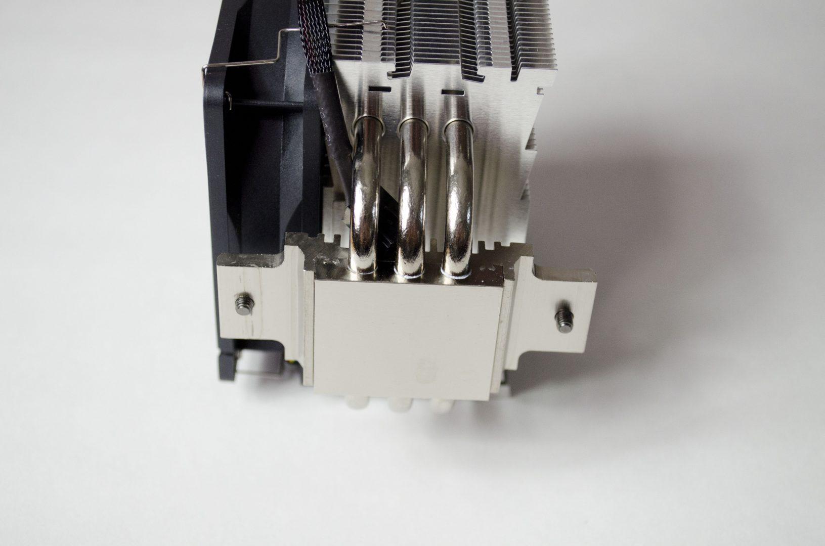 cryorig m9i cpu cooler review_7