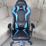 EWin Champion Series Ergonomic Computer Gaming Chair Review