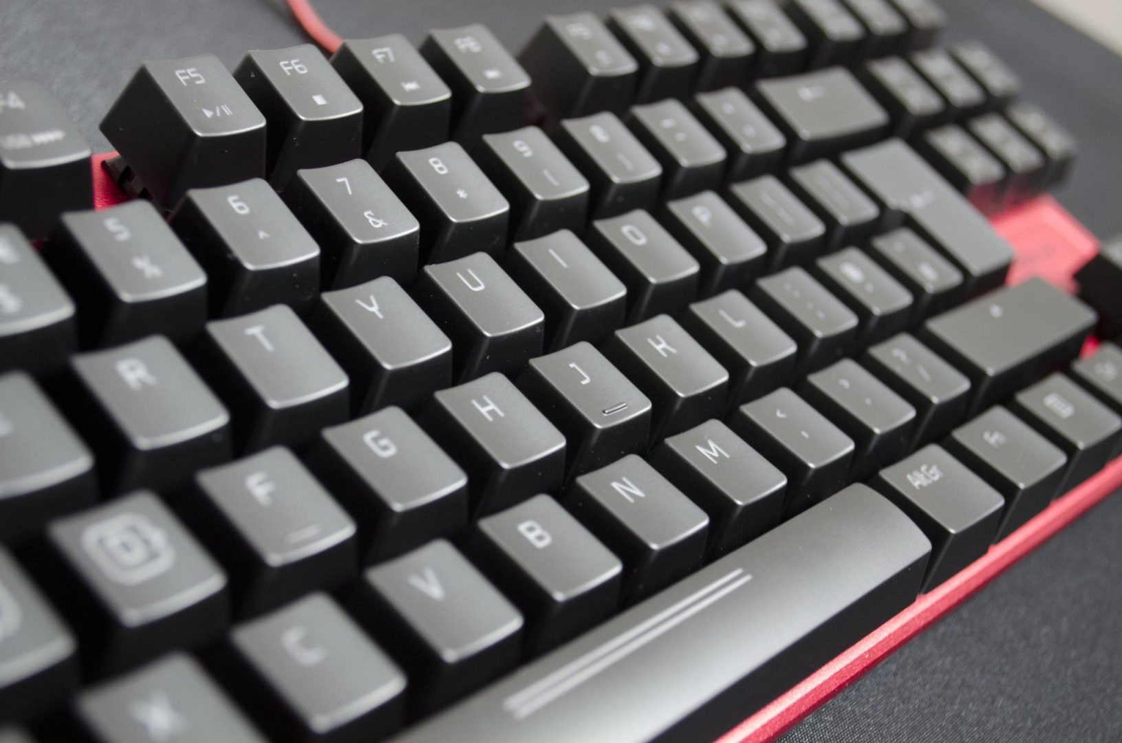 speedlink ultor mechanical keyboard review _3