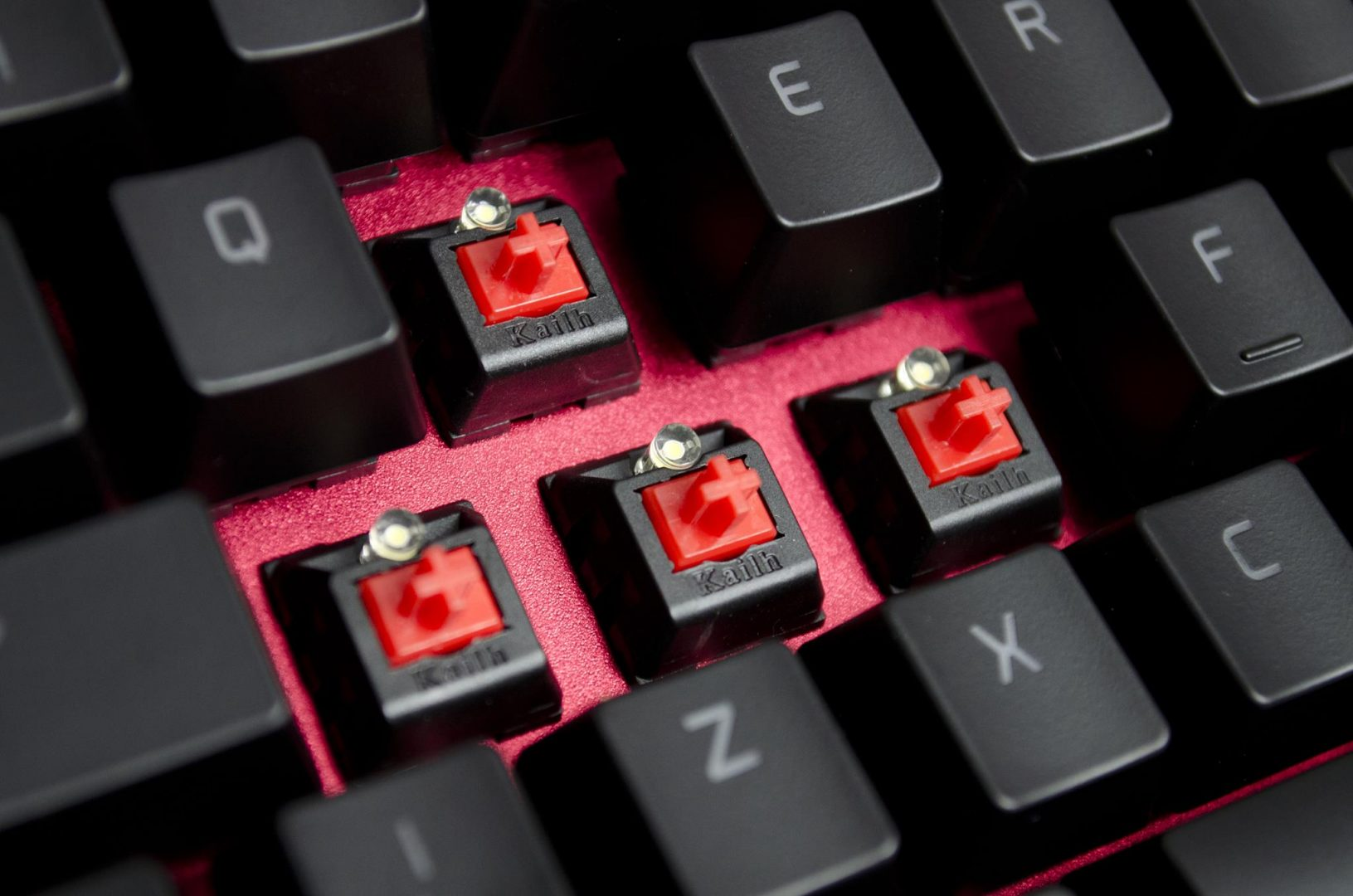 speedlink ultor mechanical keyboard review _5