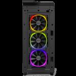 NZXT launches Aer RGB  Premium Digital LED PWM fans
