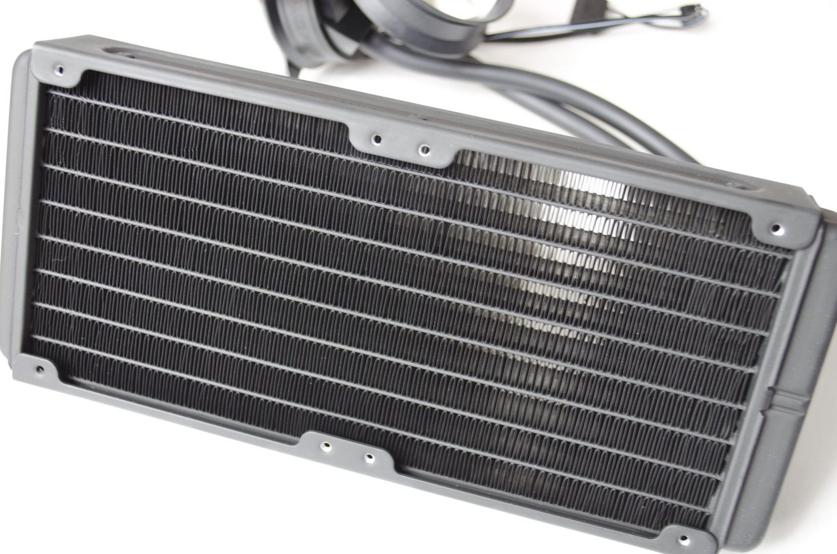 Cryorig a40 2400mm ultimate aio cpu cooler review_8