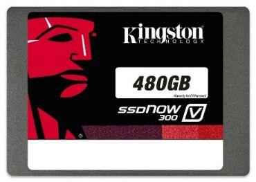 Kingston Digital Releases New Entry-level Data Center SSD