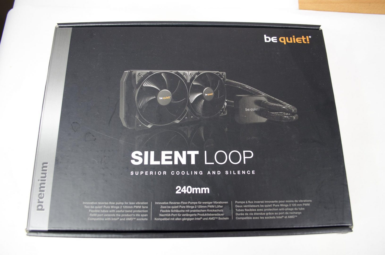 be-quiet-silent-loop-240-mm-aio-cpu-cooler-review