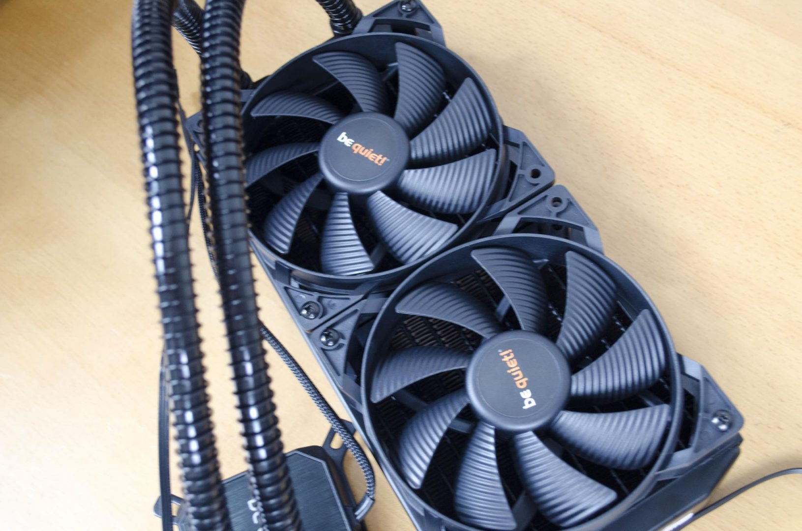 be-quiet-silent-loop-240-mm-aio-cpu-cooler-review_14