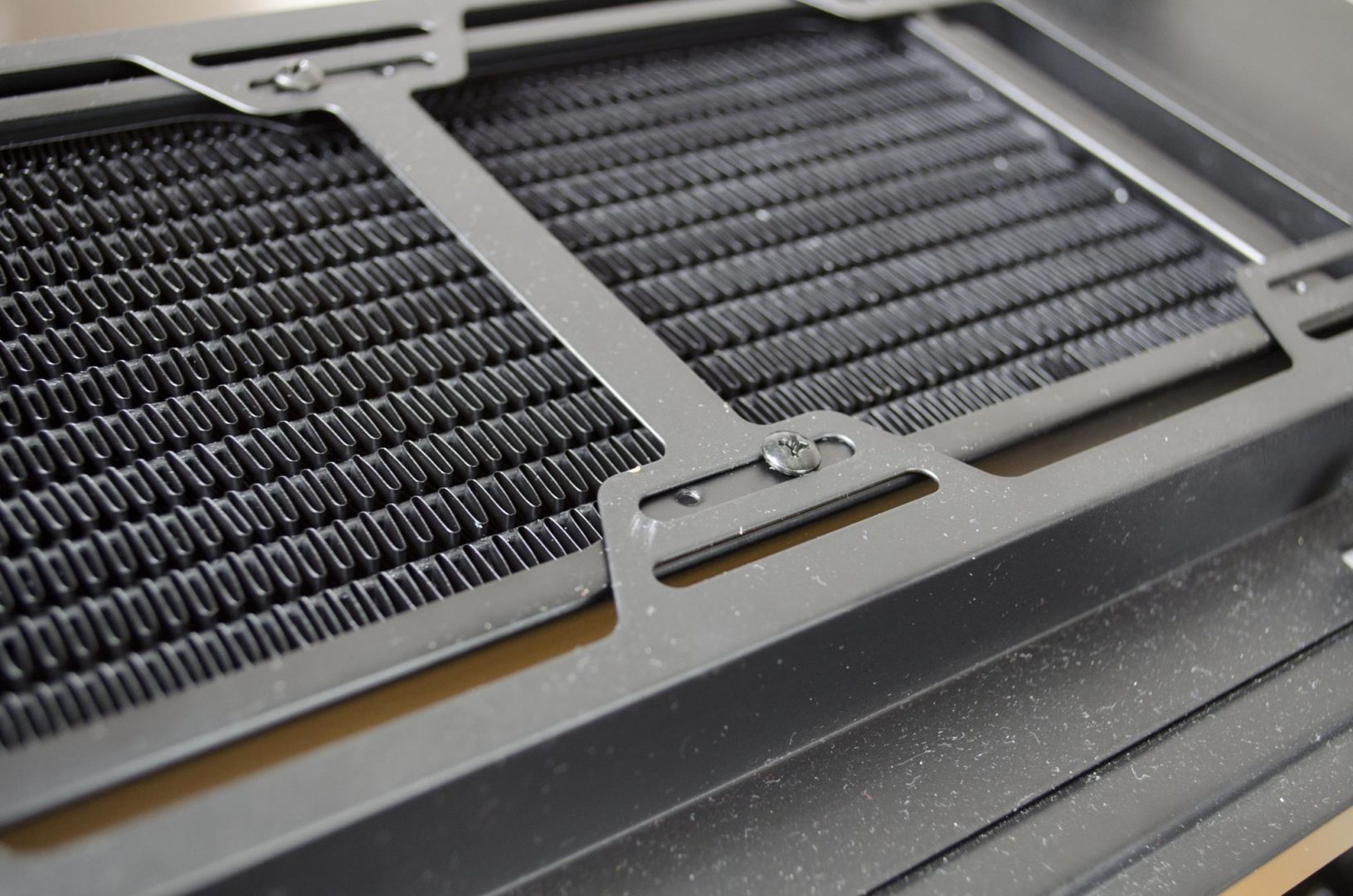 be-quiet-silent-loop-240-mm-aio-cpu-cooler-review_15