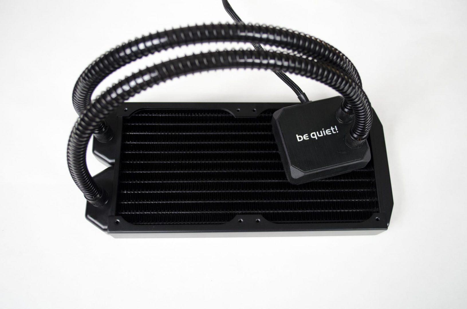 be-quiet-silent-loop-240-mm-aio-cpu-cooler-review_7