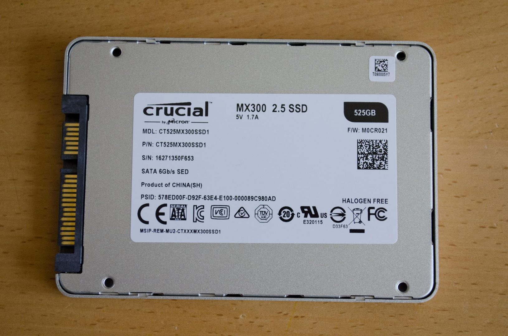 crucial-mx300-525gb-review_2