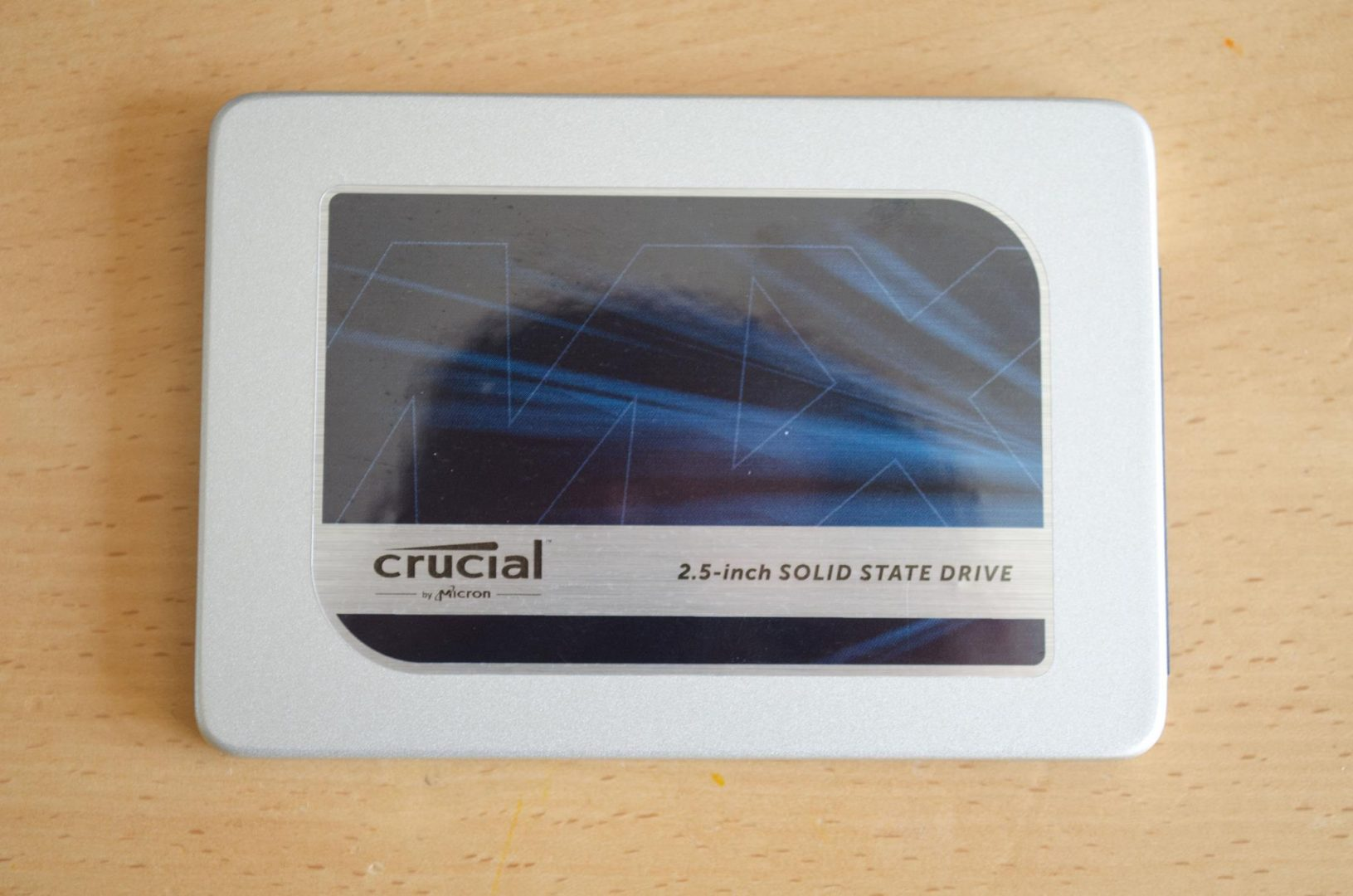 crucial-mx300-525gb-review_3