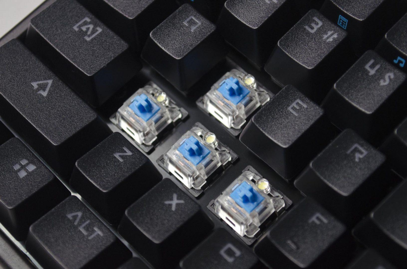 drevo gramr keyboard review_9