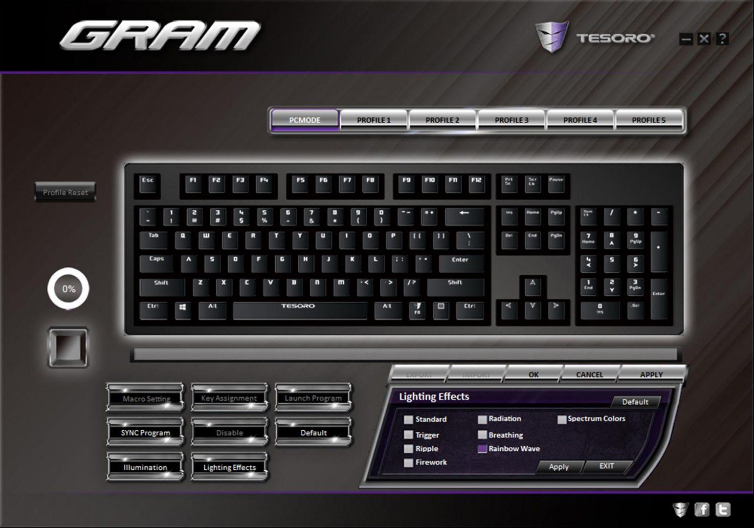 gram-software-3