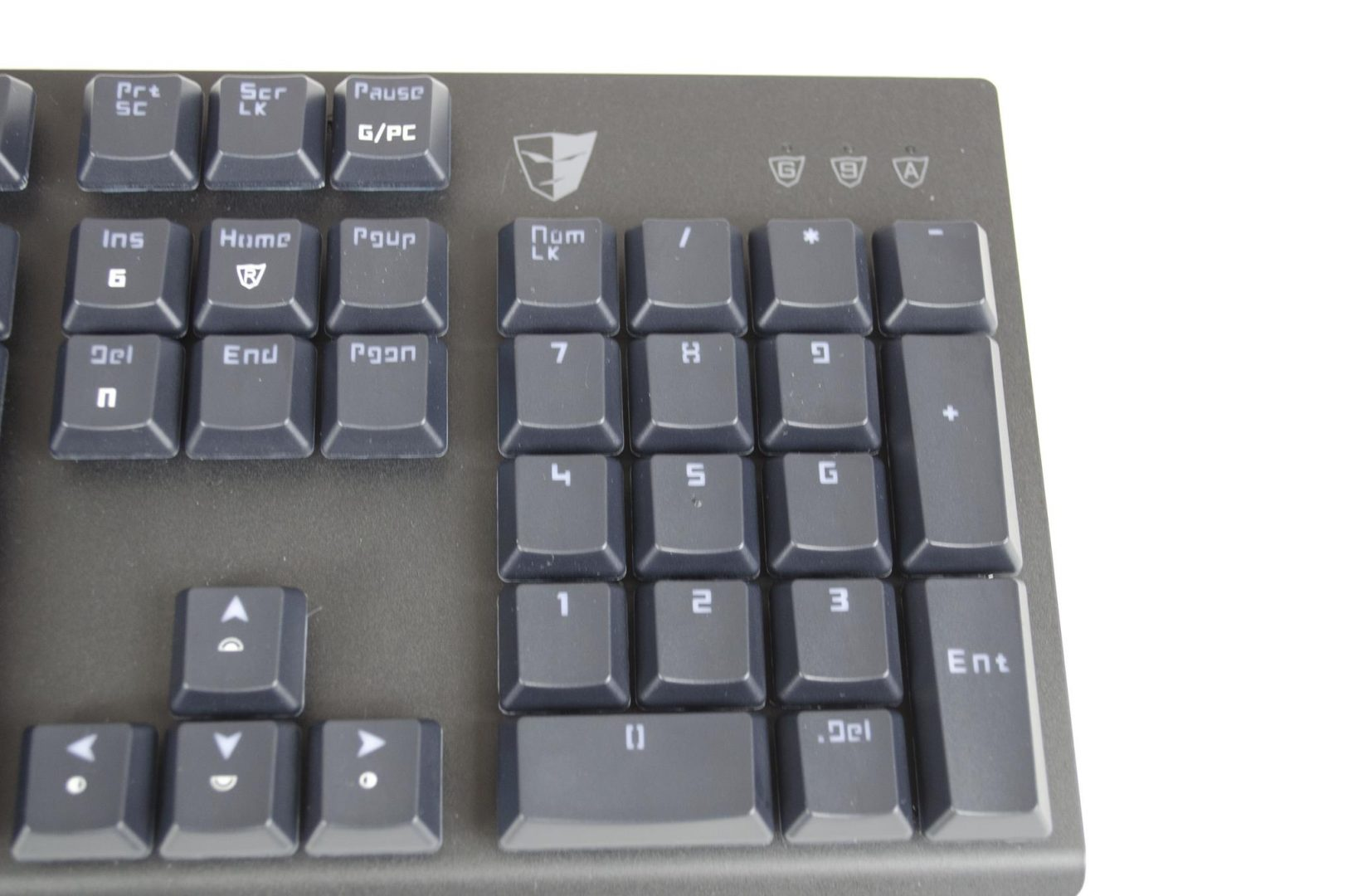 tesoro-gram-spectrum-rgm-gaming-mechanical-keyboard-review_12