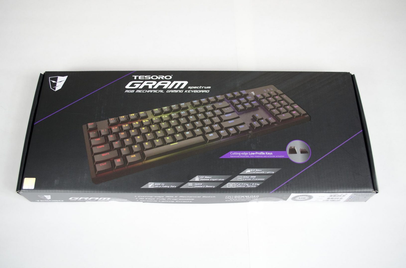 tesoro-gram-spectrum-rgm-gaming-mechanical-keyboard-review_4