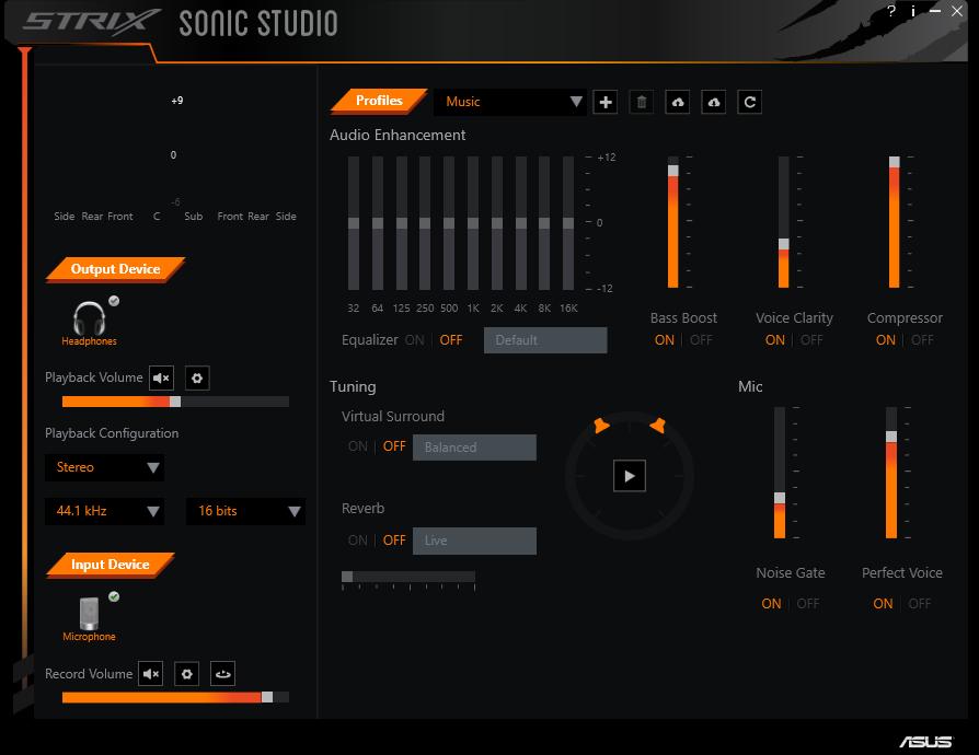 asus-strix-sonic-studio