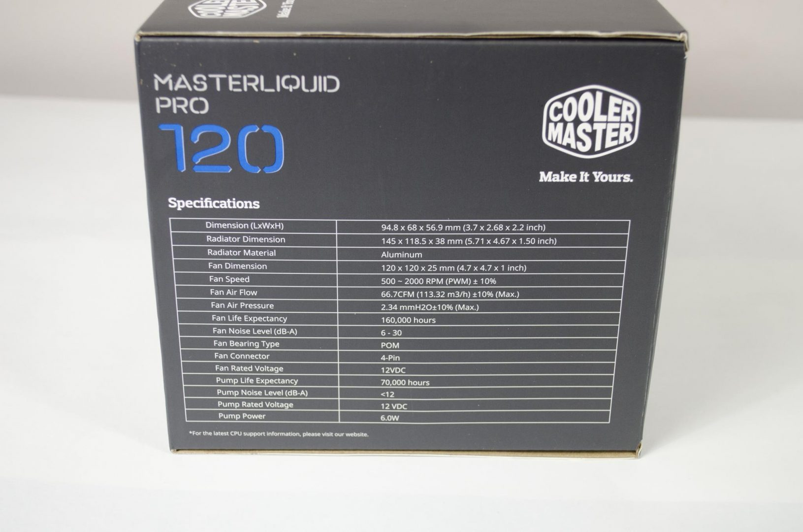 cooler-master-masterliuqid-pro-120_1