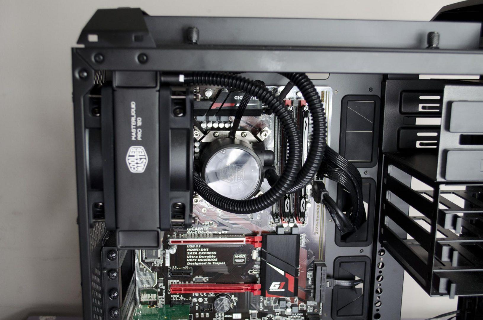 cooler-master-masterliuqid-pro-120_18