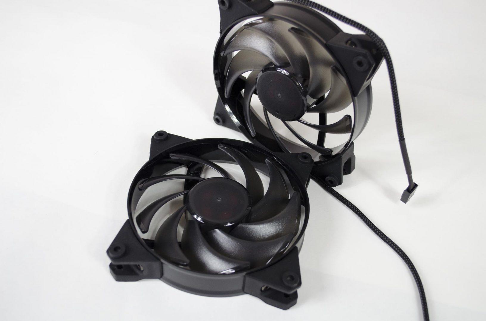 cooler-master-masterliuqid-pro-120_5