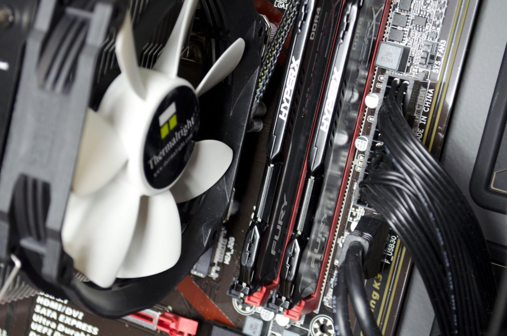thermalright-macho-120-sbm-cpu-cooler-review-_18